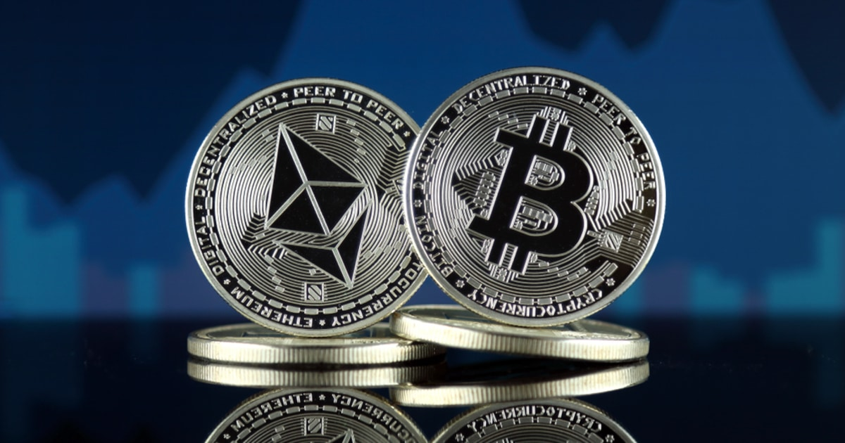 Raoul Pal on why Ethereum will be bigger than Bitcoin in 10 years.jpg