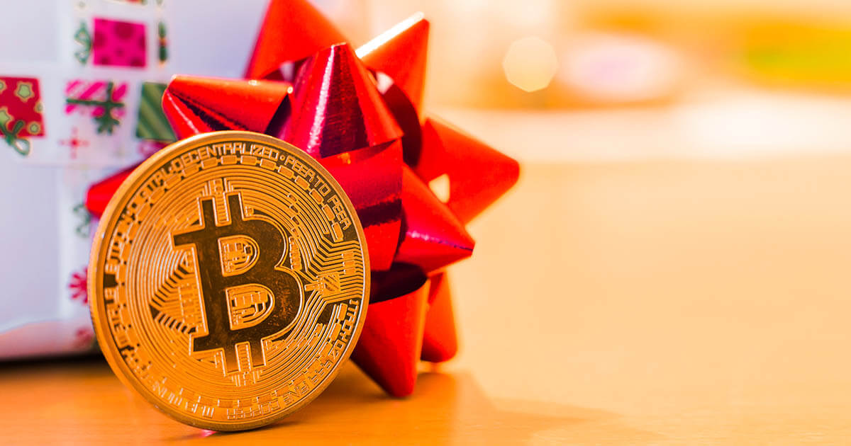 Gift ideas you can buy with cryptocurrencies-feature.jpg