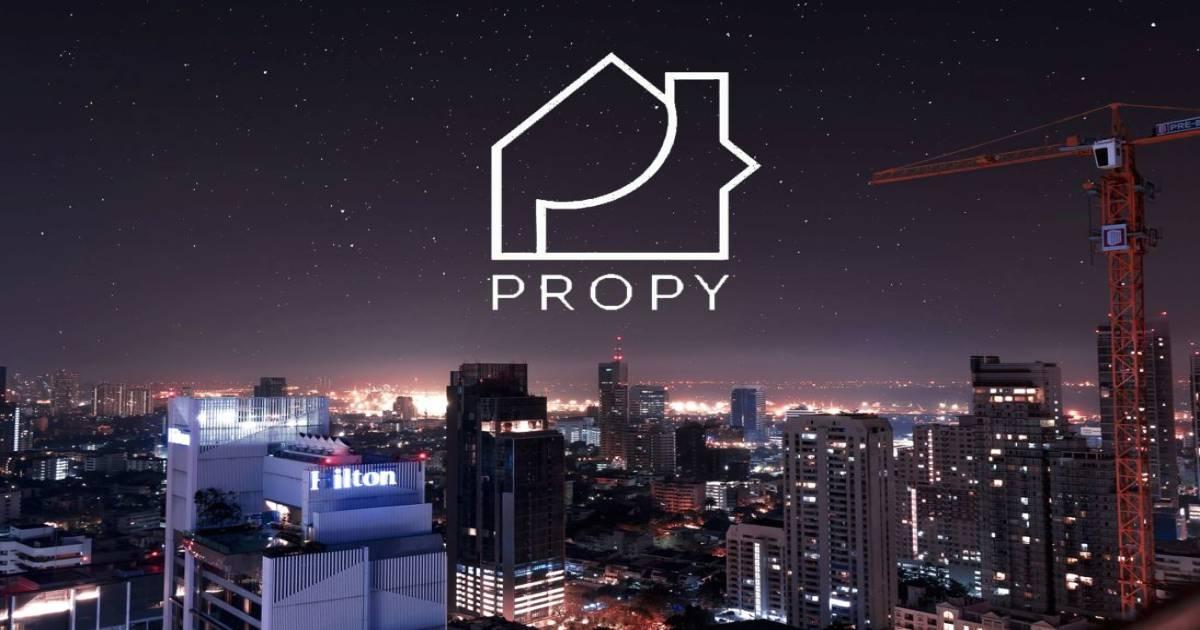 Propy 1200x630compressed.jpg
