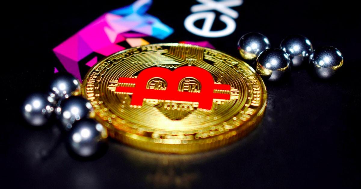Coinbase Goes Public Stock Listing Blockchain.News.jpg