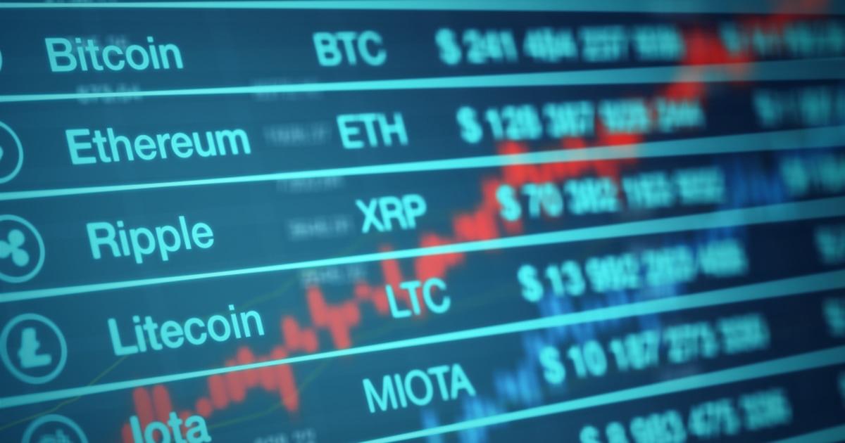 Kraken Report Bitcoin Transactions Blockchain.News.jpg