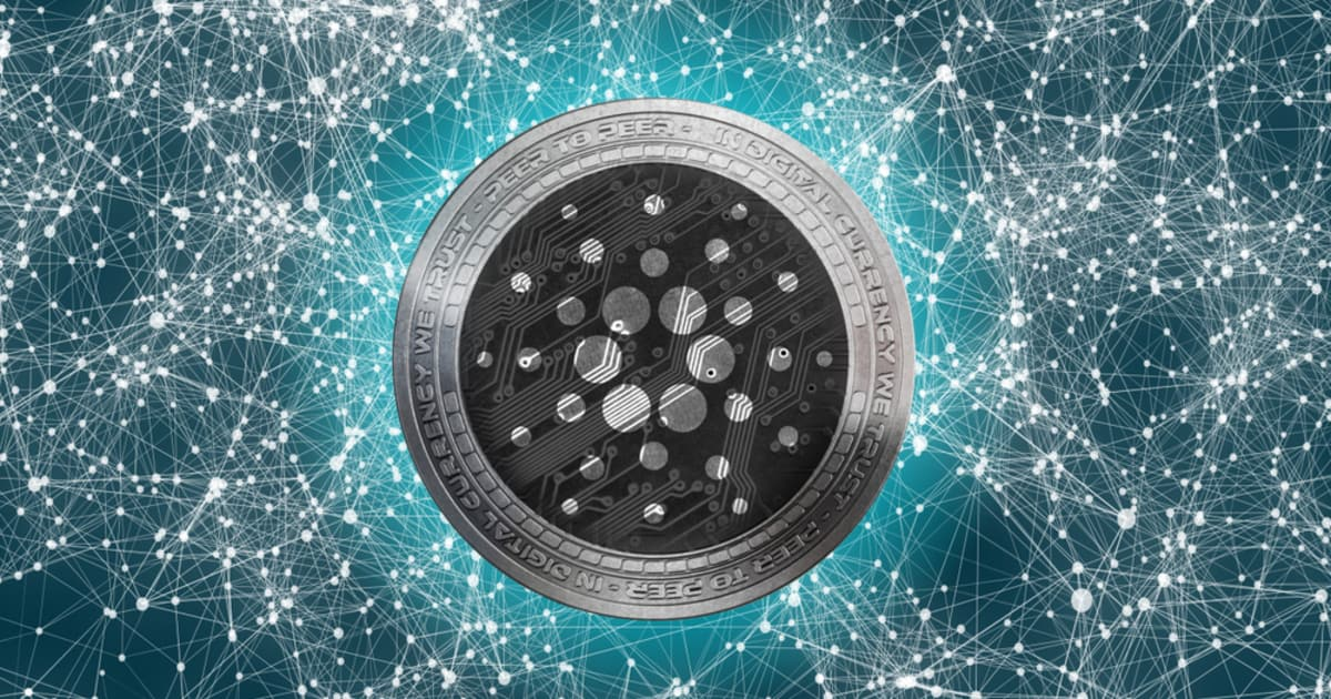 Cardano Project Catalyst Launch Voltaire Blockchain.News.jpg