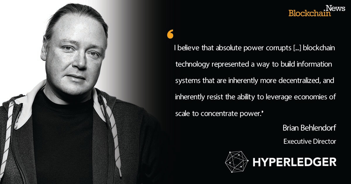 20200928_hyperledger_quote_v2.jpg