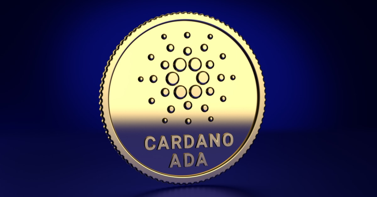 Cardano partners with Bondly Finance.jpg