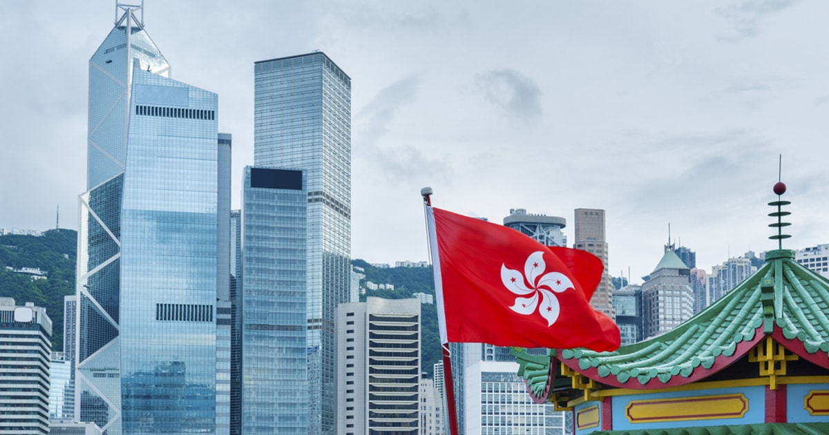 Hong Kong First Crypto Fund Approved by SFC Arrano Capital.jpg