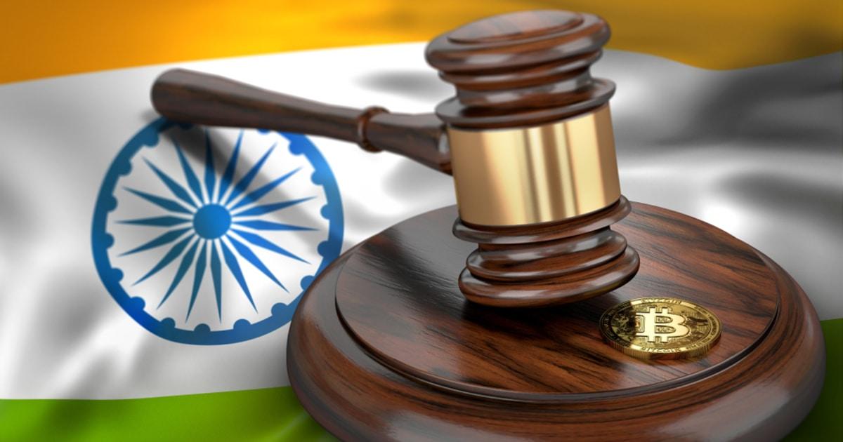 india crypto regulation 2020 march.jpg