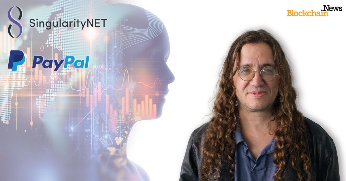 Ben Goertzel Part 2 feature min.jpg