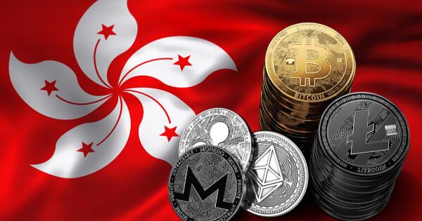 Kaip investuoti bitcoin hk - Sanpart > nuo ko pradėti investuoti bitkoiną Kaip įmonės