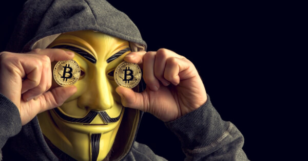 Upcoming Movie Storyline Focuses on Anonymous Bitcoin Creator Satoshi  Nakamoto | Blockchain News