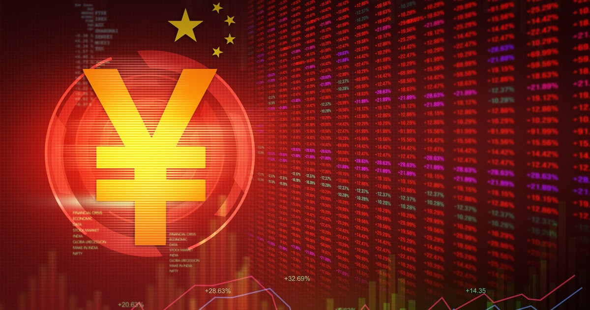 China's Central Bank Says Digital Yuan Will Not Raise Inflation | Blockchain News