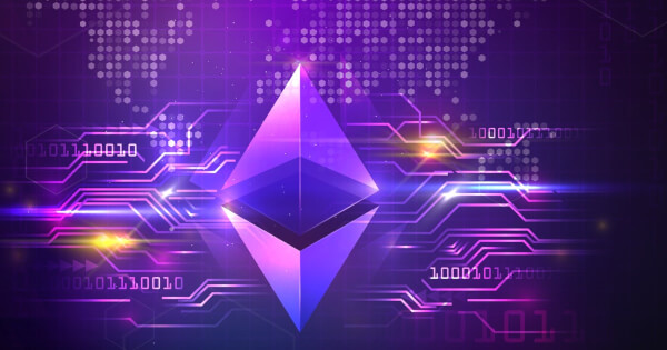 Ethereum Gathers Cybersecurity Team Dedicated to ETH 2.0 Final Testnet  Launch | Blockchain News