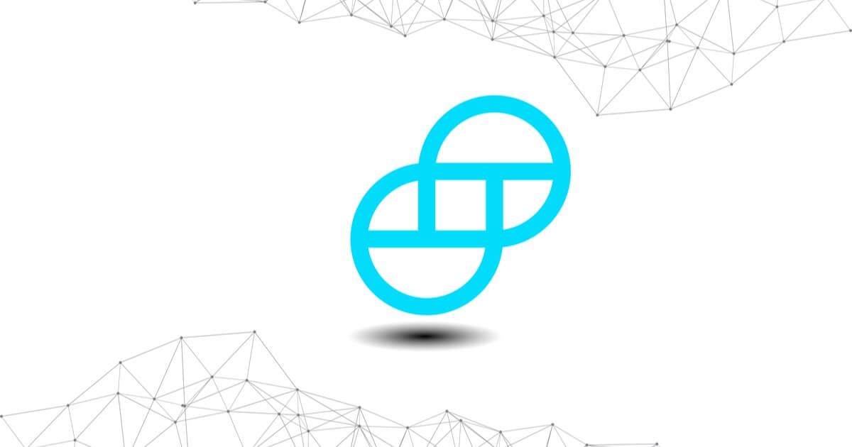 Gemini Delves Deeper into Crypto Space with Nifty Gateway ...