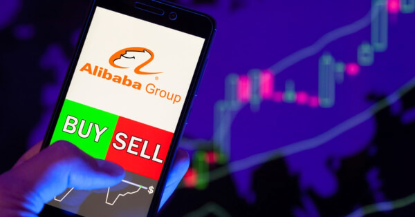 Alibaba S Ant Group Set To Be 2020 S Top Ipos In Hong Kong And Shanghai Blockchain News Can find all kinds of professional suppliers. ant group set to be 2020 s top ipos