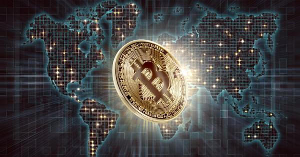 Bitcoin taškas, Kaip užsidirbti pinigų gaminant maistą internete