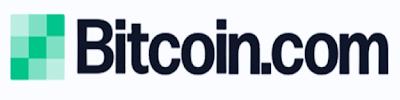 bitcoincomlogo