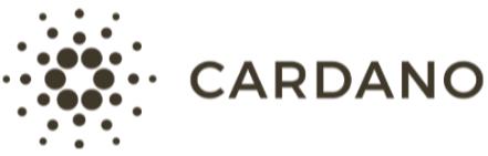 cardanologo