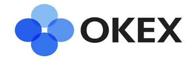 okexlogo