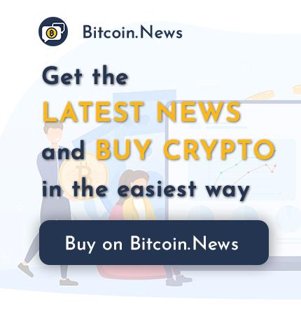 bitcoin.news