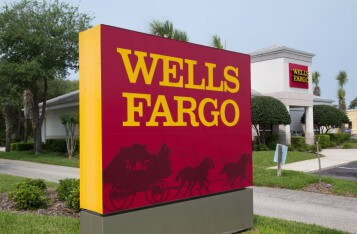 美国第三大银行富国银行将在2020年推出币