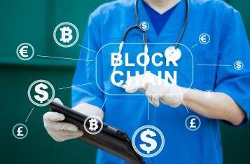 BIS Economist 建议 『内嵌式监督』,以增强代币化市场的透明度