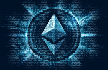 Ethereum 创始董事 Joe Lubin 加盟 Hyperledger 主板