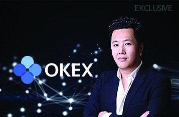 What is Andy Cheung? Andy Cheung news, Andy Cheung wiki