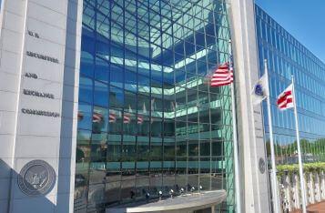 VanEck,SolidX Bitoin ETF 建议,从 SEC 的 CBOE 开始回顾
