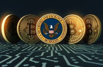 SEC批准代币发行后,YouNow的收入增长强劲