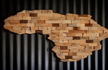 南非计划制定新法规以防止在货币逃逸中使用加密币