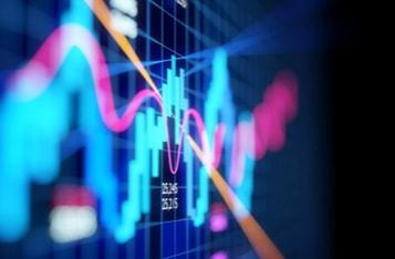 市场衰退已经很长时间了,不是冠状病毒的惊喜:研究