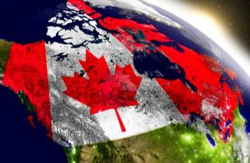 报告:加拿大最高薪行业中的区块链