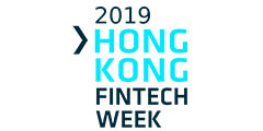 2019 Hong Kong Fintech Week