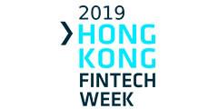 2019 Hong Kong Fintech Week