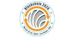 Blockchain 2020