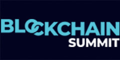 Blockchain Summit London