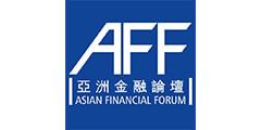 Asia Financial Forum