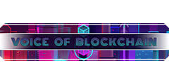 Voice of Blockchain
