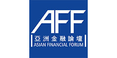 Asia Financial Forum