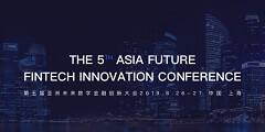 Fintech Asia Future