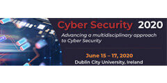 Cyber Security 2020