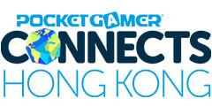 Pocket Gamer Connects Hong Kong