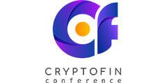 Cryptofin Conference