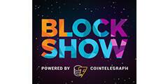 Block Show Asia 2019