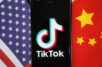 TikTok Encryption Layer Bypassed Google Android Safeguards to Track Users Data