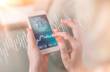 UK Fintech Firm Mode Launches Bitcoin Banking App Enhancing Mass Consumer Accessibility