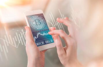 UK Fintech Firm Mode Launches Bitcoin Banking App Enhancing Mass Consumer Accessibility