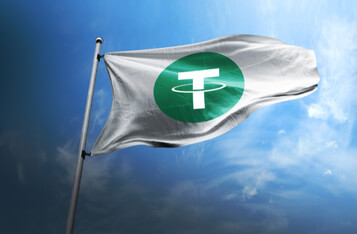 Tether's Blockchain Ecosystem Continues to Grow with USDT Launch on Bitcoin Cash Network