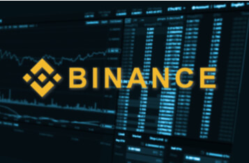 Binance Reveals Why 30 Trading Pairs Where Removed From Its Exchange Platform