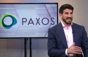 Paxos Launches Blockchain Settlement Platform Following No-Action Relief From SEC