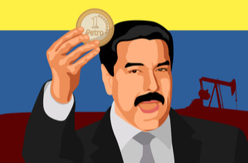 Venezuelan President Maduro Leveraged Cryptocurrency to Conceal Drug Ring Transactions According to US DOJ